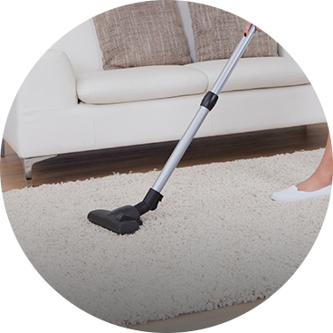 Personal Maids Cleaning Hervey Bay